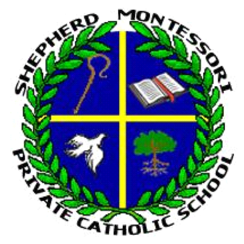 Catholic Based Montessori Private School